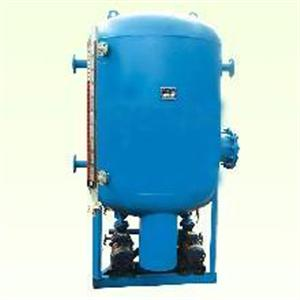 河北冷凝水回收器: