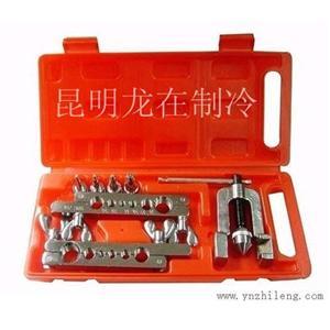 铜管扩口器