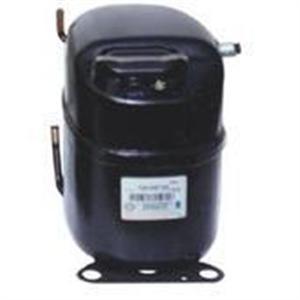 泰康空调压缩机