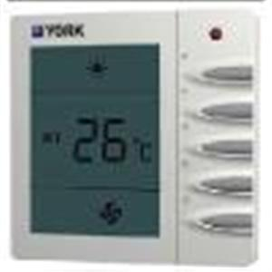 APC-TMS-2100DB 约克温控器