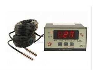 平湖温控器 JPC-4 冷库温控器