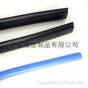橡胶管,氟橡胶管,硅橡胶管
