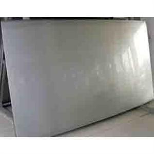 不锈钢冷库板