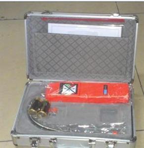 精创氟利昂检测电子检测仪