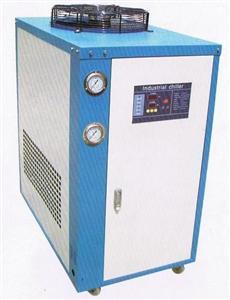 湖南风冷式冷水机