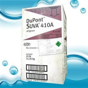杜邦R410A