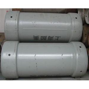 R143 三氟乙烷