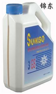 太阳牌冷冻油 3GS(4L)