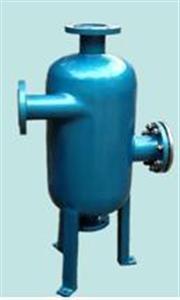 地源热泵配套水处理产品
