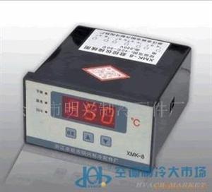 余姚温度控制器