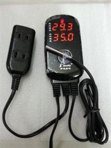 EW-H201养龟温控器_龟箱温控器_龟箱加热恒温控制器