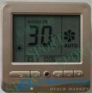 温湿度仪表,温度控制(调节)器