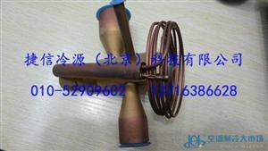 ALCO TX6-N14  TX6-N04膨胀阀