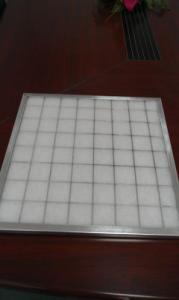 昌平--板式滤网过滤器生产厂家