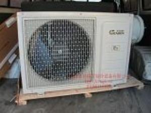 防爆空调器