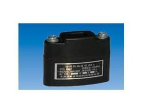 PMKG-LEC防爆尾端接线盒