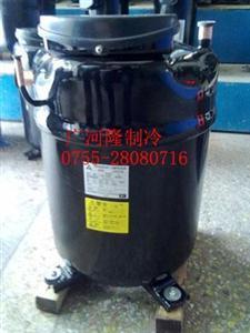 JH527三菱电机制冷压缩机