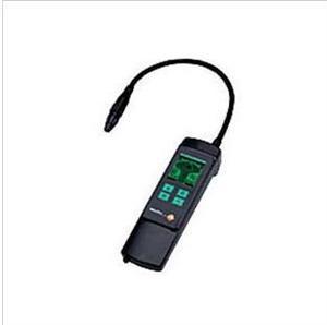 制冷剂检漏仪316-4