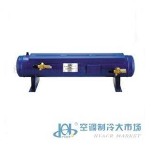 法斯克卧式储液器,FaSiKe,W-19L