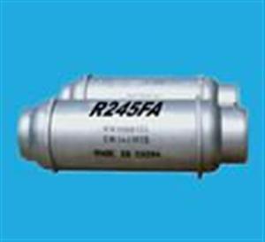 HFC-245FA发泡剂高纯度五氟丙烷制冷剂R245FA