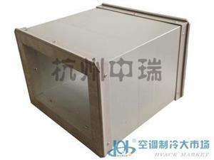 防腐耐酸碱防霉酚醛复合板