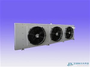 浙江冷风机生产厂家