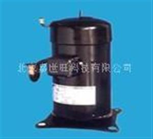 大金压缩机JT335D-PIYE