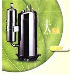 三菱压缩机