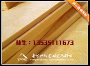 天津保温玻璃棉板