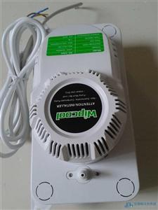 PC-125A 柜机冷凝水排出泵 大中型中央空调系统排水泵