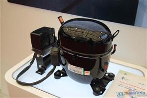 恩布拉科压缩机NE9213E