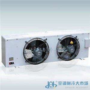 DJ型高效冷风机