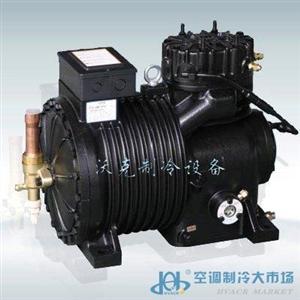 2.3缸压缩机VKB-0800(H)/1000(H)