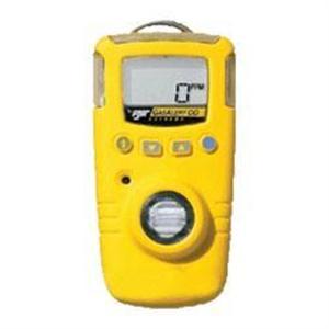 加拿大BW提供GAXT-A2-DL型便携式高量程氨气检测仪