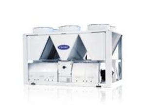 开利30RB涡旋式风冷冷水机组