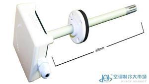 风管BD-1000温湿度传感器/变送器