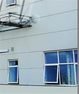 康平县法库县新民市的彩钢岩棉复合板单板价格