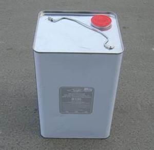 B100冷冻油