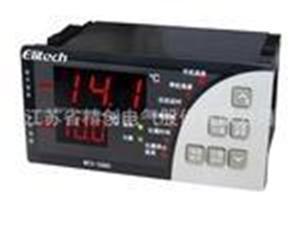 精创MTC-5060