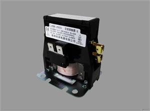 CJX9B-25S/DJ单极交流接触器