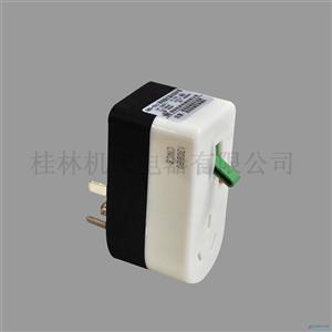 桂器GB3-10LC移动漏电保护开关
