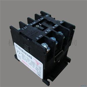 GC7-12交流接触器