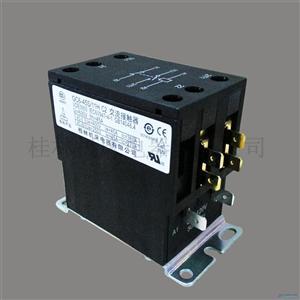 GC6-45S交流接触器
