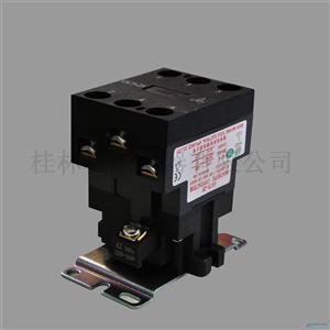 GC5-25交流接触器