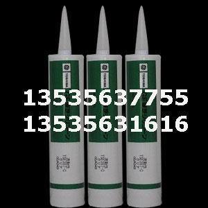 GE东芝硅胶TSE387