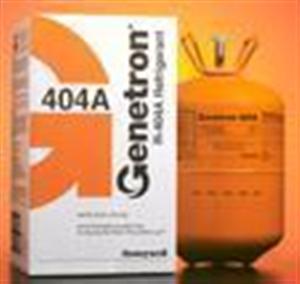 进口霍尼韦尔404C制冷剂