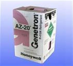 进口霍尼韦尔R410制冷剂