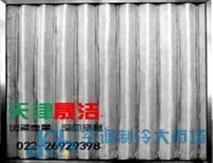 天津初中高效效空气过滤器
