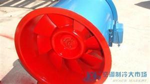 天津消防排烟风机 天津风机厂