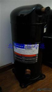 谷轮VR125KS-TFP-522涡旋压缩机